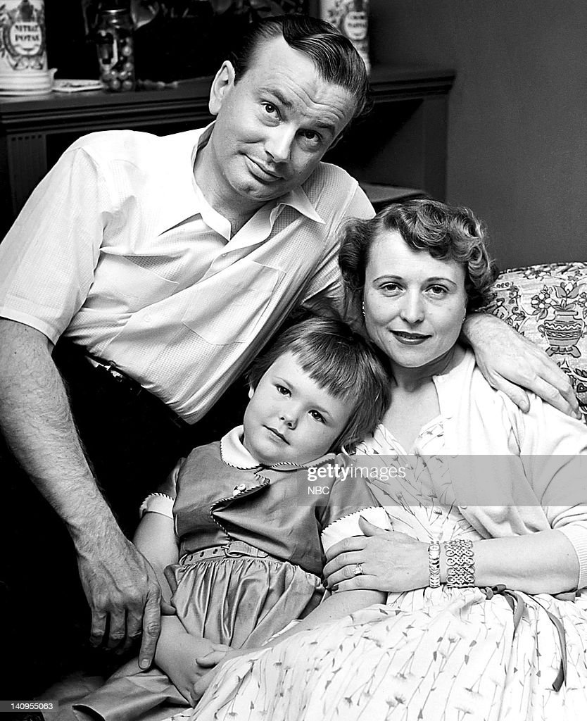 Jack Wagner Wife Cool jack paar pictures | getty images