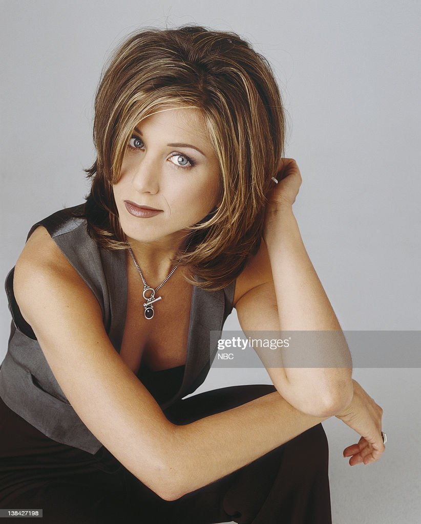 UNS: 11th February 1969 - Jennifer Aniston Born On This Day