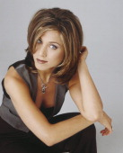 Pictured jennifer aniston as rachel green picture id138427198?s=170x170