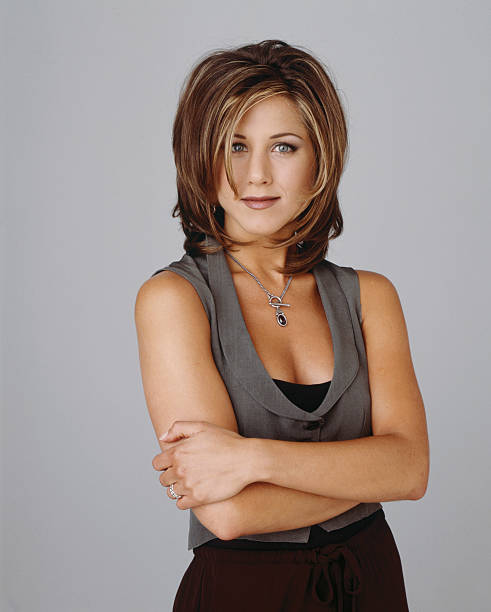 Fave TV Hairstyles From Shows Past These fresh styles were all the ...