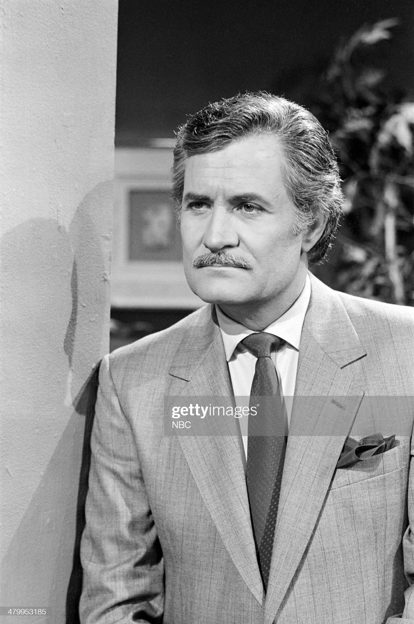 pictured-john-aniston-as-victor-kiriakis-picture-id479953185