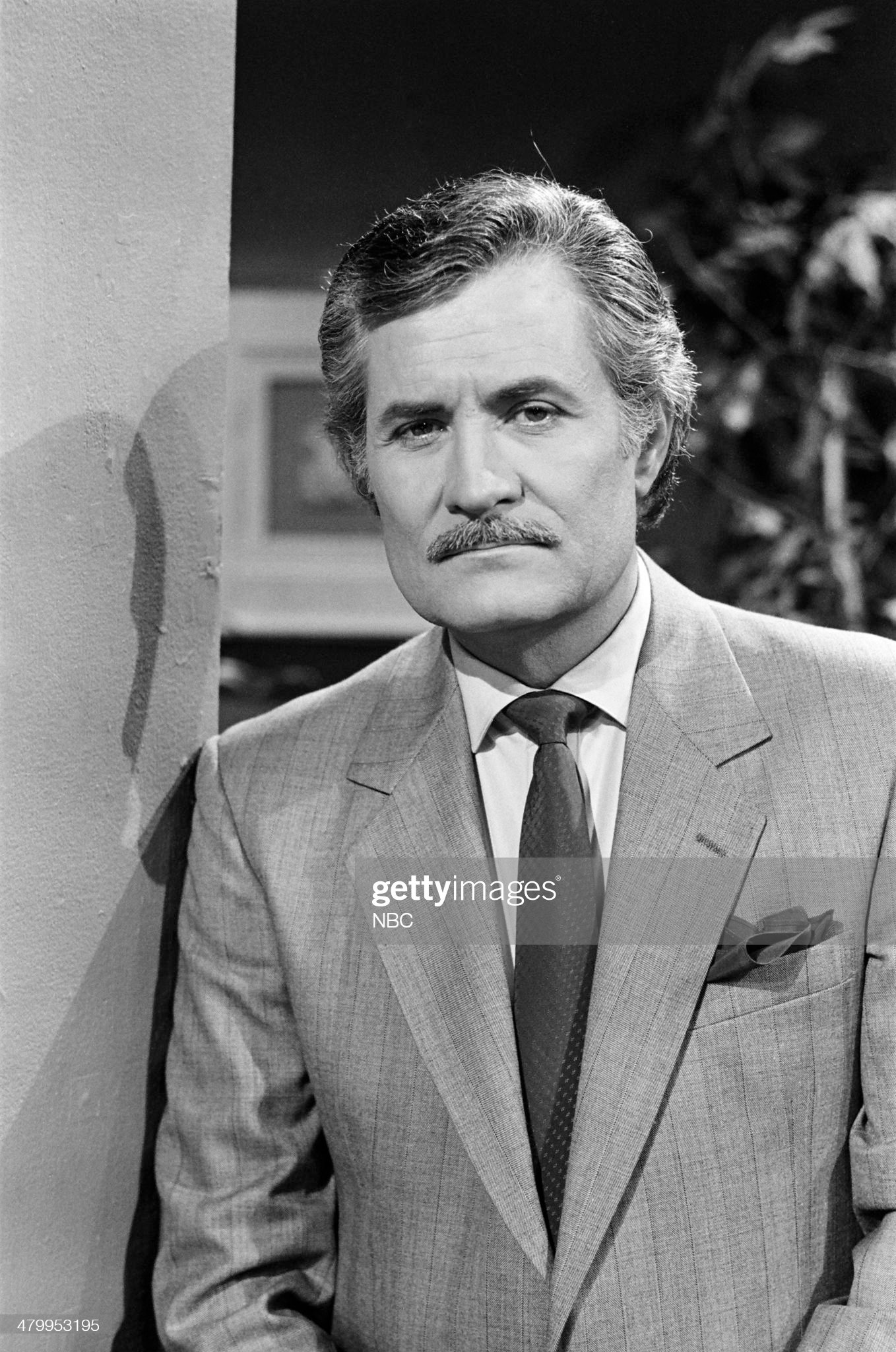 pictured-john-aniston-as-victor-kiriakis-picture-id479953195