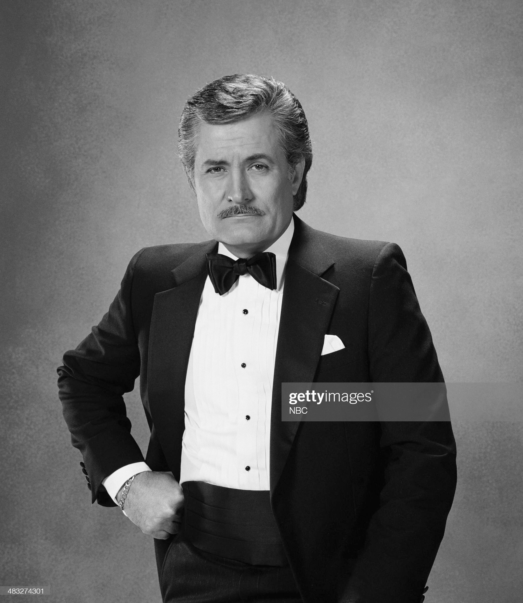 pictured-john-aniston-as-victor-kiriakis-picture-id483274301
