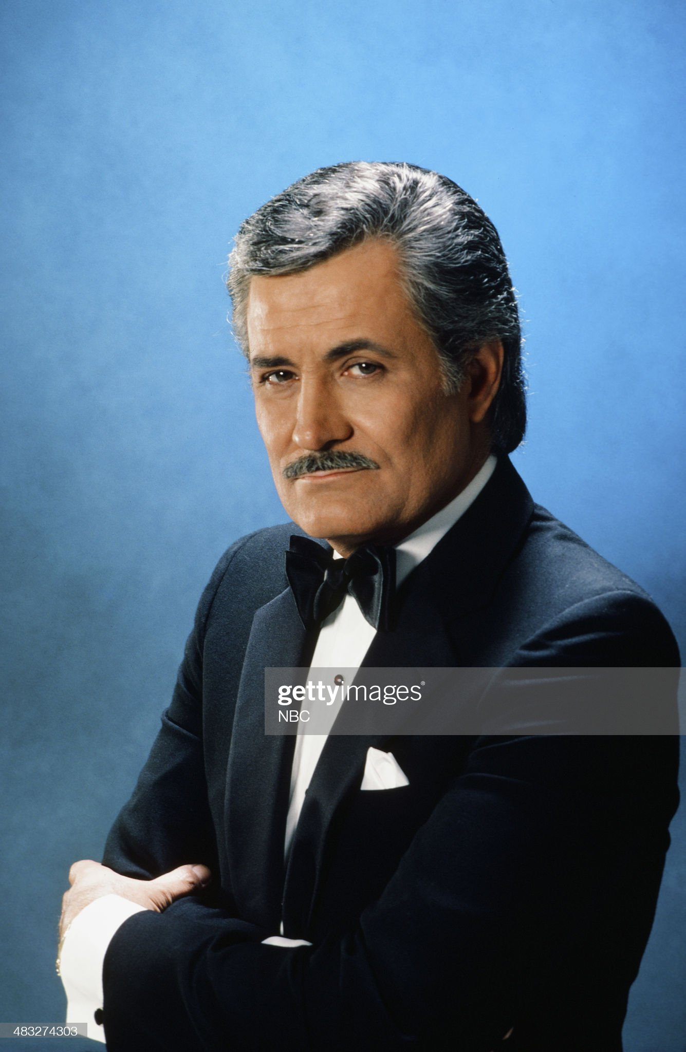 pictured-john-aniston-as-victor-kiriakis-picture-id483274303