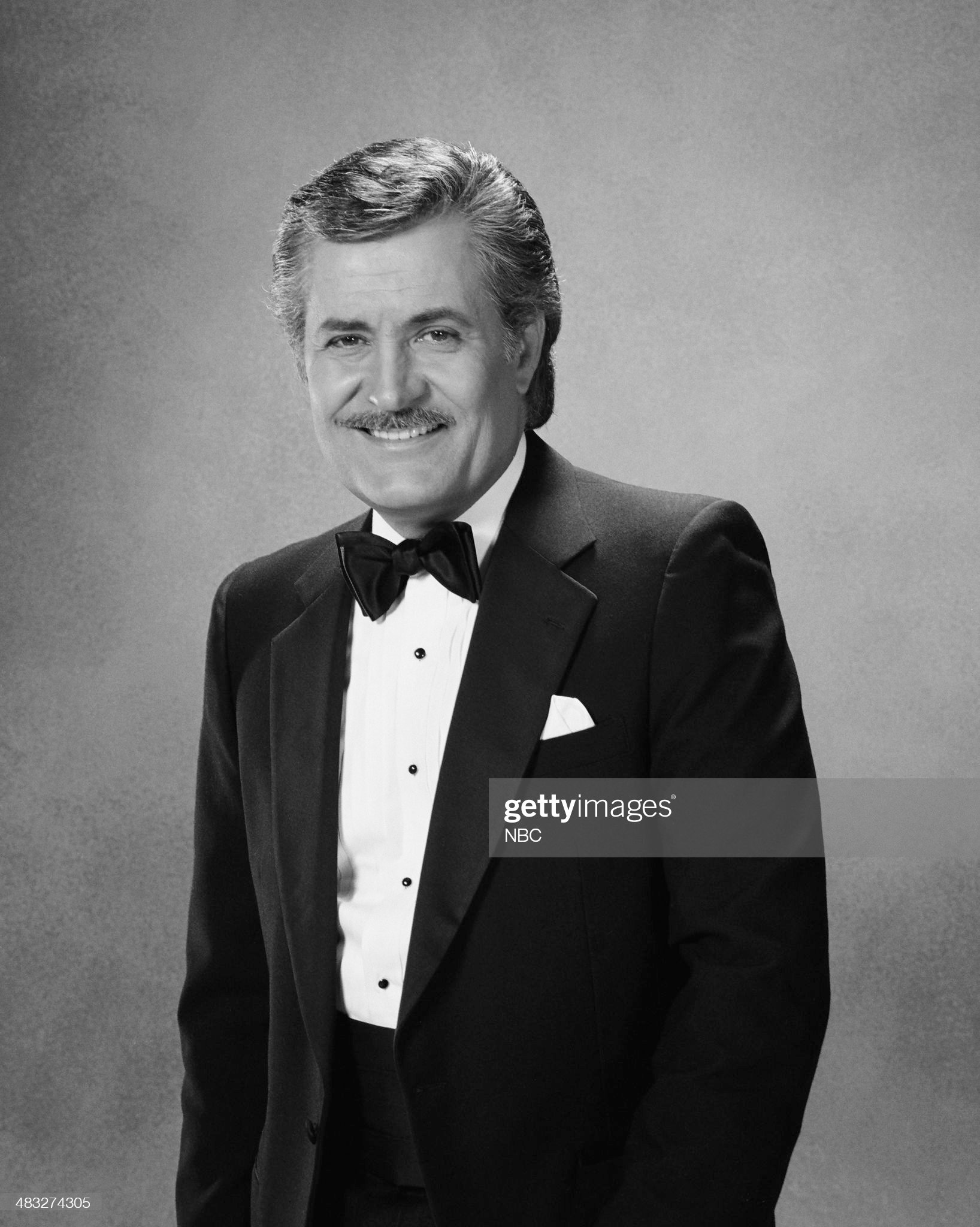 pictured-john-aniston-as-victor-kiriakis-picture-id483274305