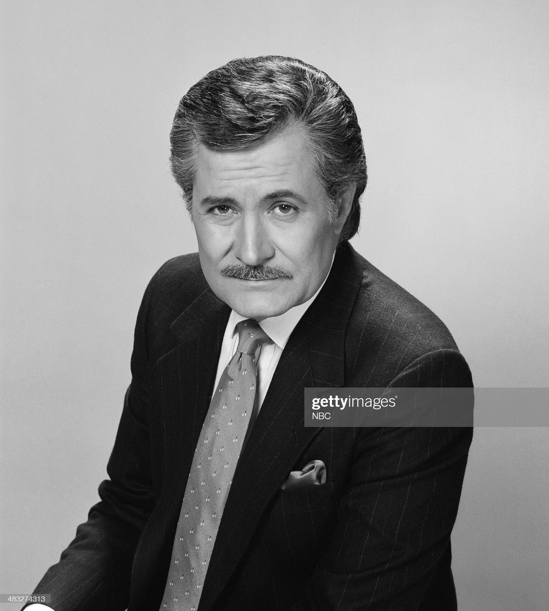pictured-john-aniston-as-victor-kiriakis-picture-id483274313