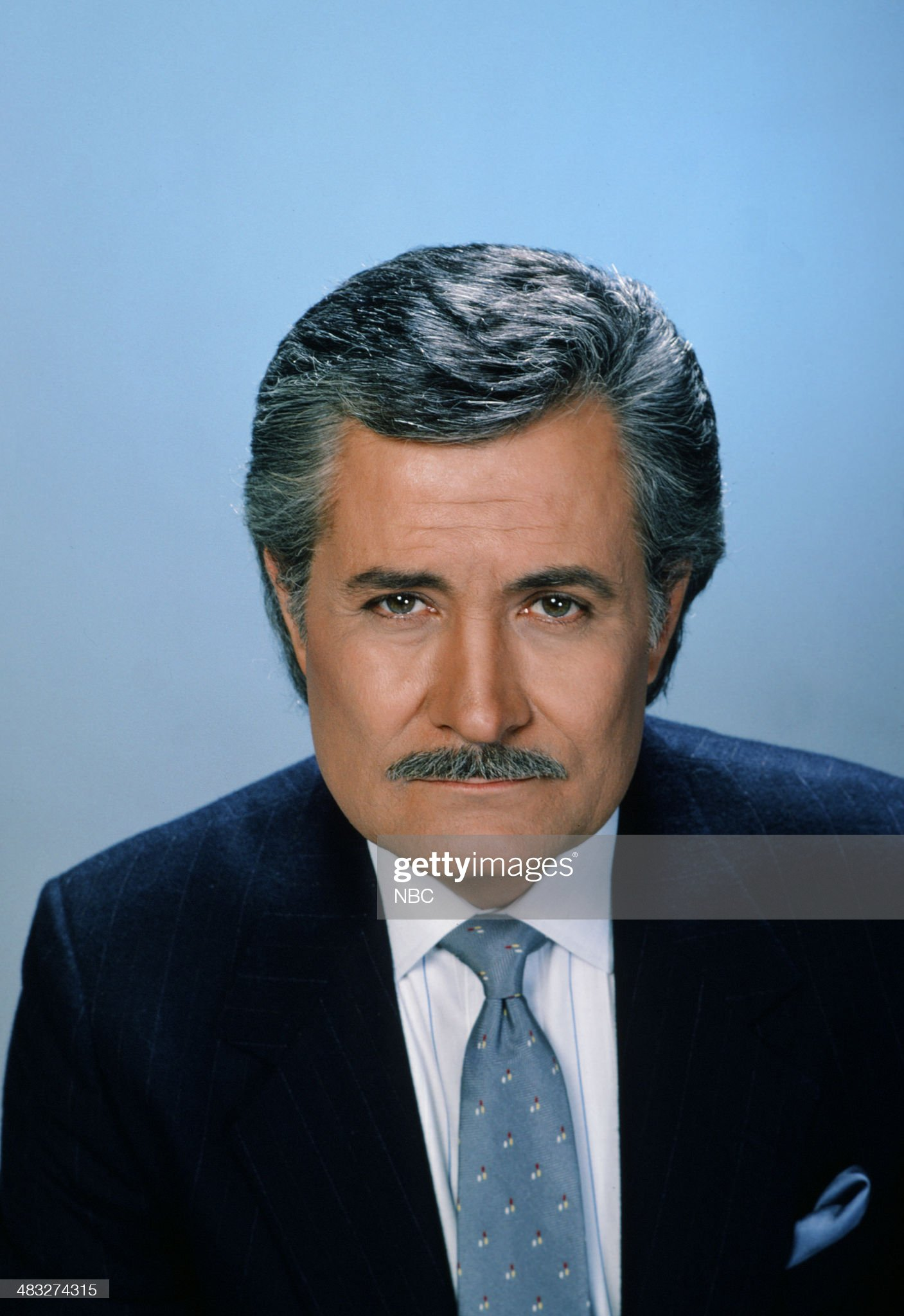 pictured-john-aniston-as-victor-kiriakis-picture-id483274315