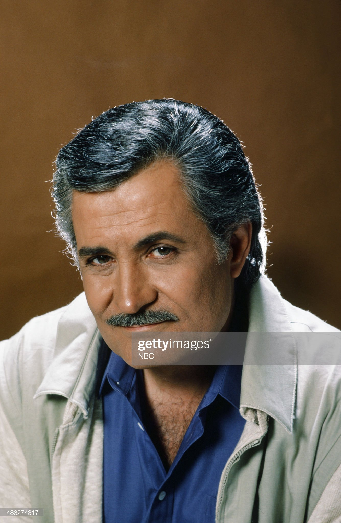 pictured-john-aniston-as-victor-kiriakis-picture-id483274317