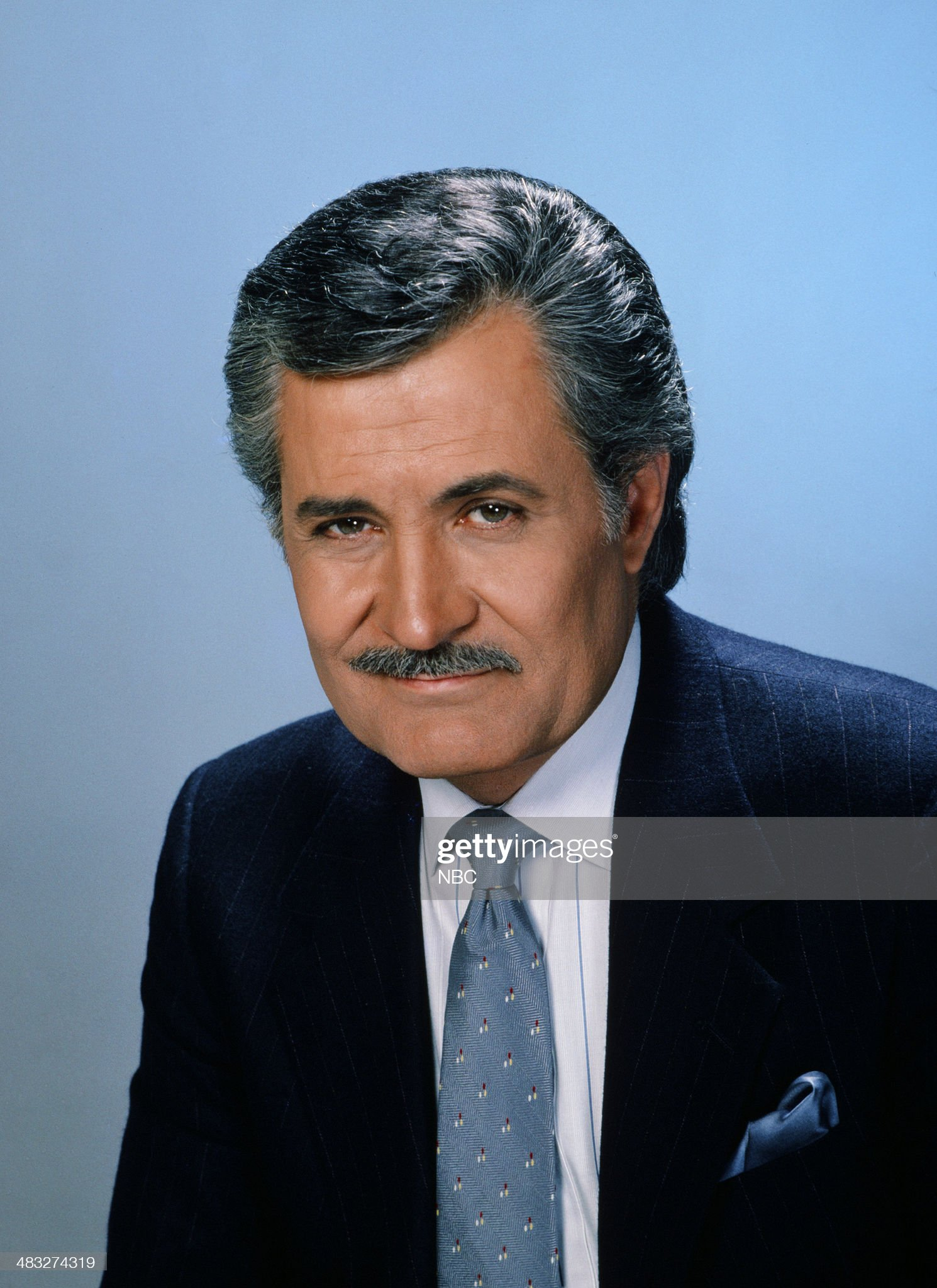 pictured-john-aniston-as-victor-kiriakis-picture-id483274319