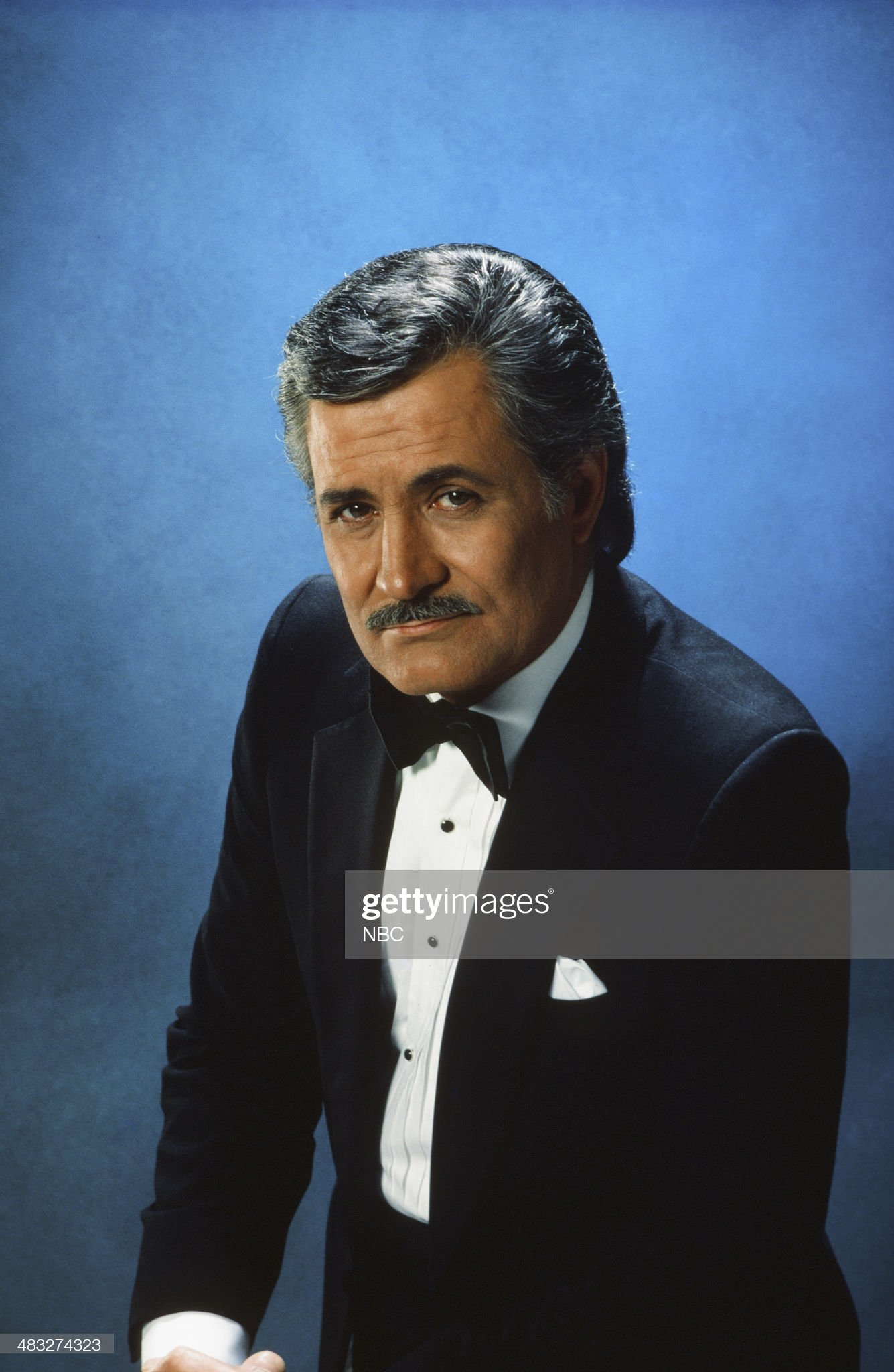 pictured-john-aniston-as-victor-kiriakis-picture-id483274323