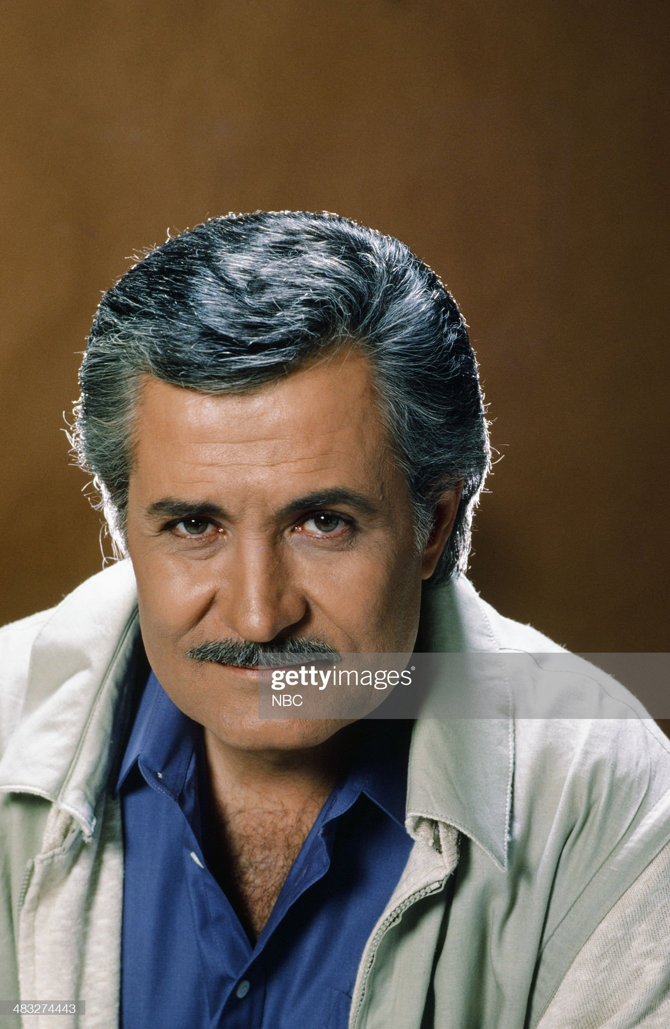 pictured-john-aniston-as-victor-kiriakis-picture-id483274443
