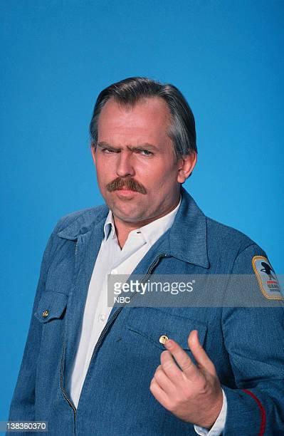 John Ratzenberger as Cliff Clavin