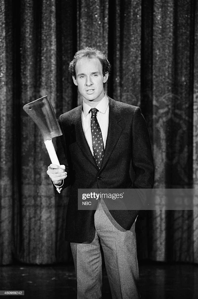Juggler Michael Davis performs on January 3, 1985 --