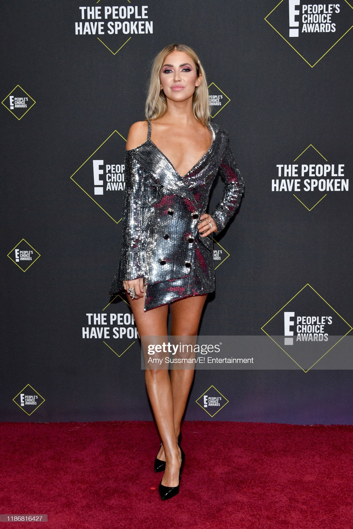 Kaitlyn Bristowe & Jason Tartick - Bachelorette 11 - Discussion  - Page 8 Pictured-kaitlyn-bristowe-arrives-to-the-2019-e-peoples-choice-awards-picture-id1186816427?s=2048x2048