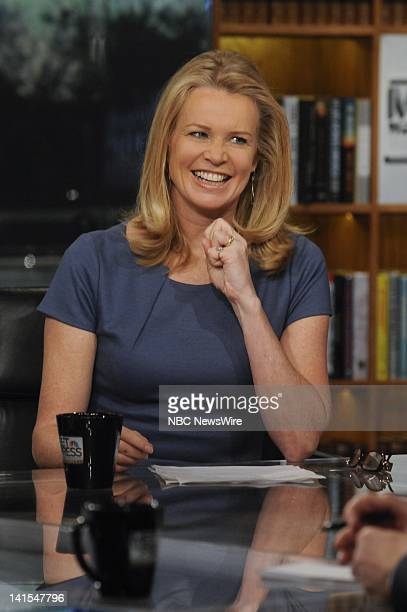 Katty Kay Photos and Premium High Res Pictures - Getty Images