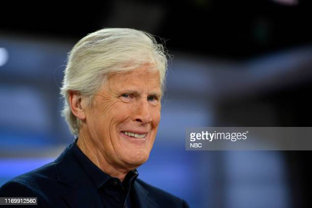Keith Morrison on Wednesday September 18 2019