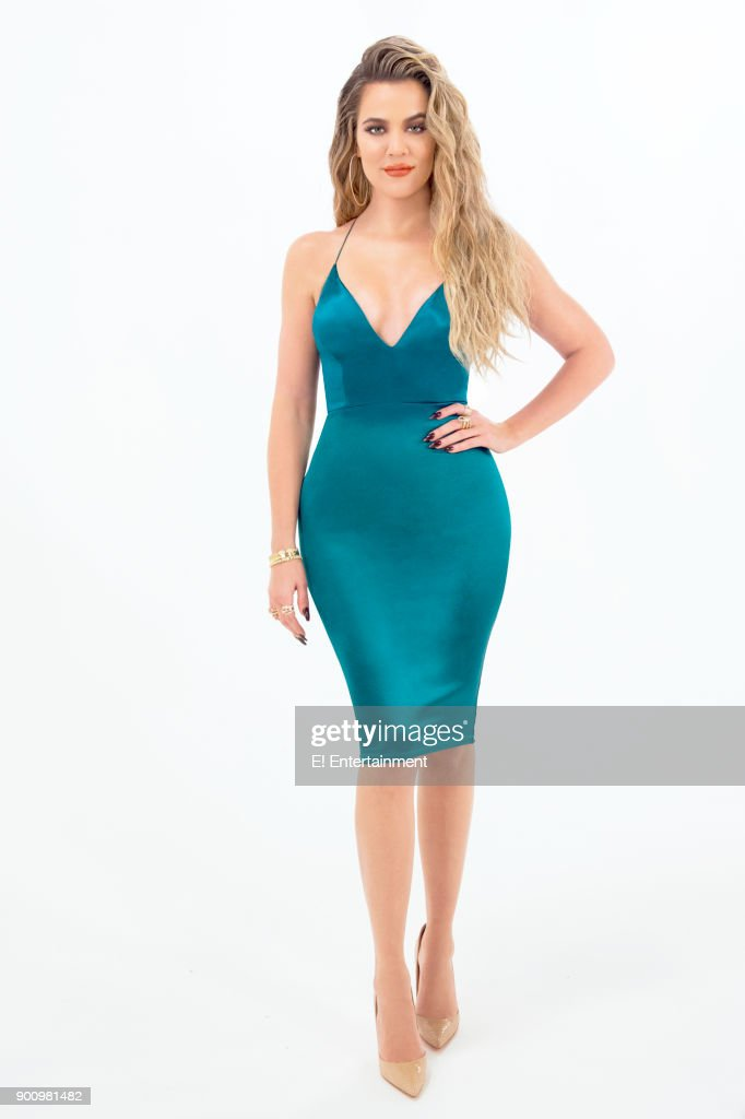 "E!'s ""Revenge Body With Khloe Kardashian"" - Season 2"