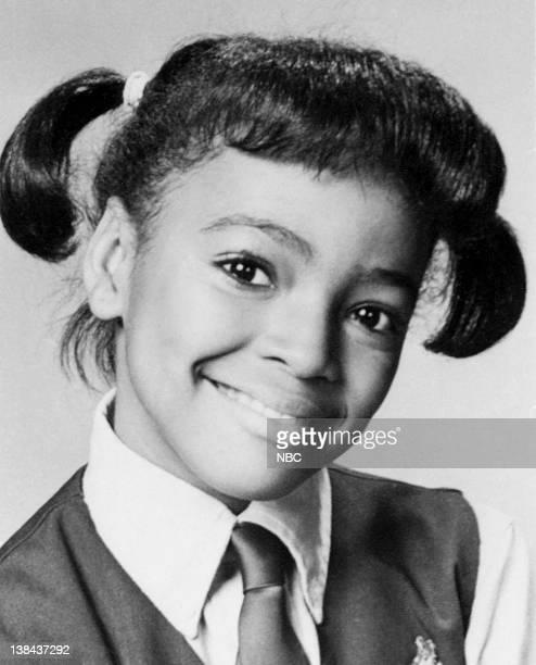 Kim Fields as Dorothy 'Tootie' Ramsey