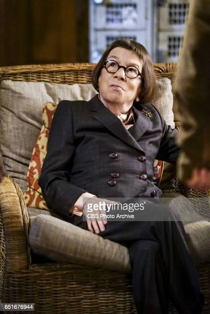 767 Pictured Linda Hunt After an engineer who was developing a new guided missile destroyer is murdered Callen and Sam go undercover to track his...