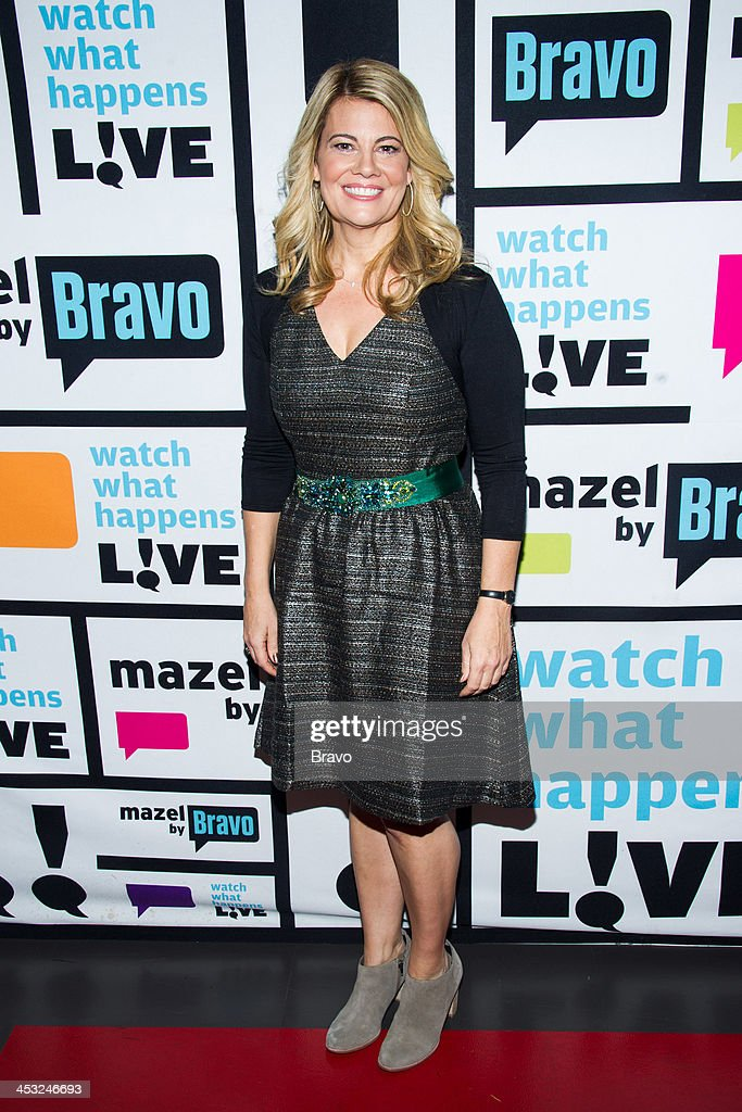 Charles Sykes/Bravo/NBCU Photo Bank via Getty Images