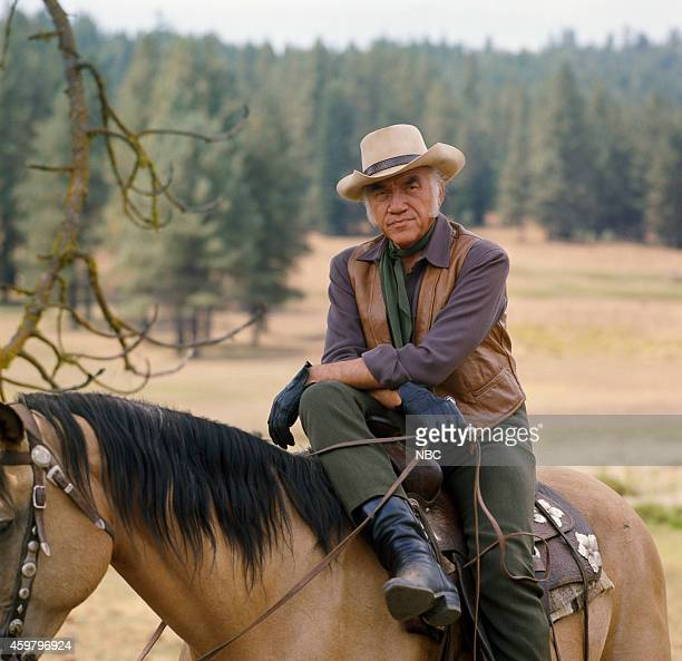 https://media.gettyimages.com/photos/pictured-lorne-greene-as-ben-cartwright-picture-id459796924?s=612x612