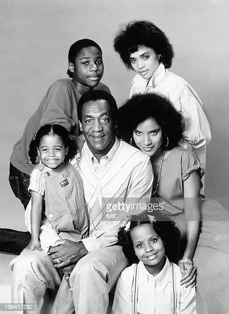 MalcolmJamal Warner as Theodore 'Theo' Huxtable Lisa Bonet as Denise Huxtable Kendall Keshia Knight Pulliam as Rudy Huxtable Bill Cosby as Dr...