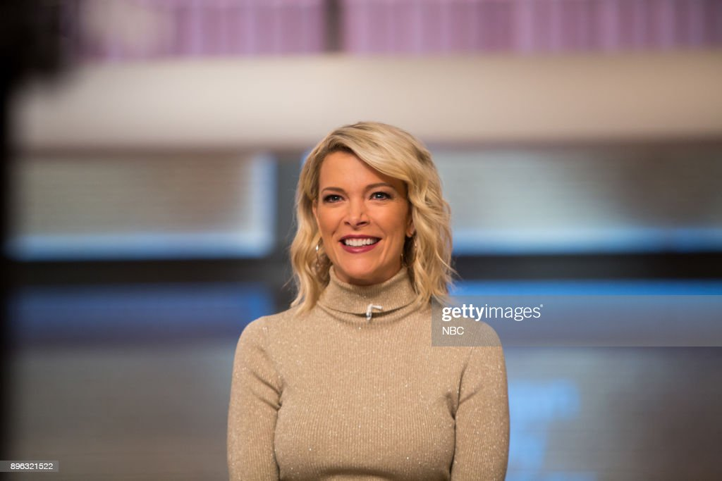 "NBC's ""Megyn Kelly TODAY"" with guests Rachel Freier, Holiday Cocktails, Christmas Giveaway,"