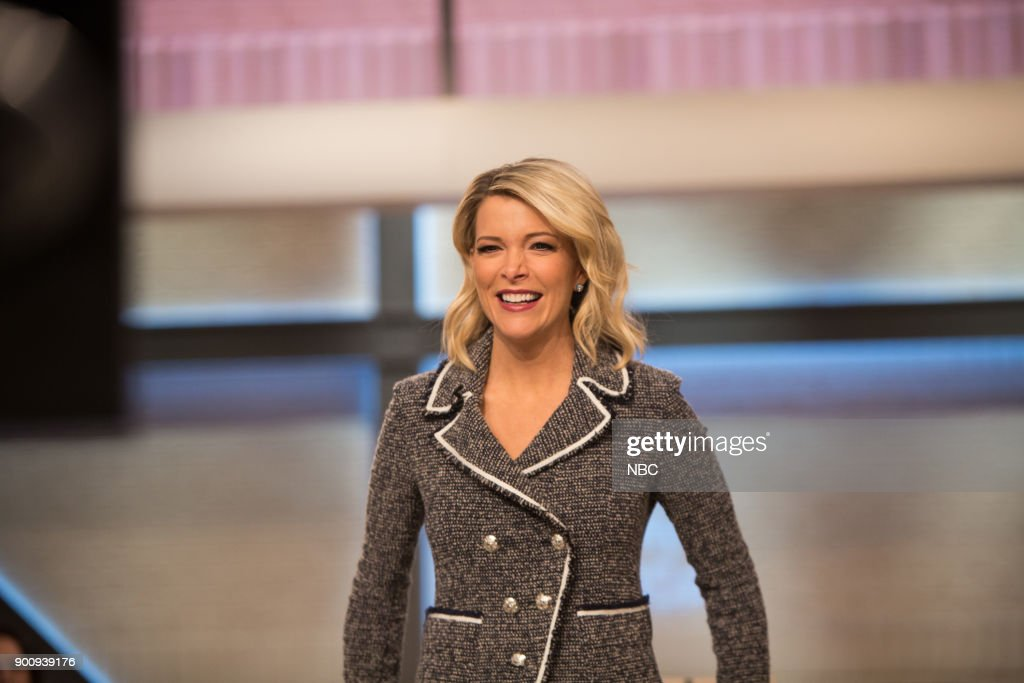 "NBC's ""Megyn Kelly TODAY"" with guests Lexi Reed, Danny Reed, Mark Ellwood"