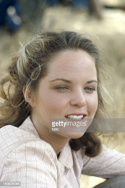Melissa Sue Anderson as Mary Ingalls Photo by NBCU Photo Bank