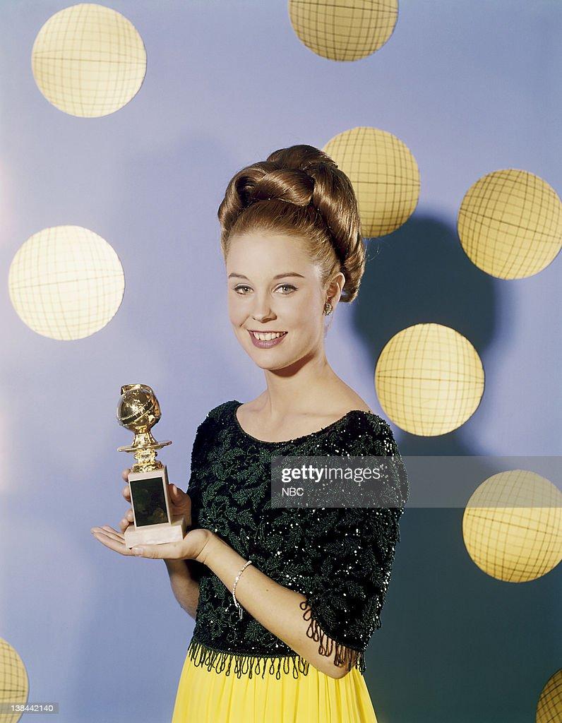 1966 - Cheryl Miller
