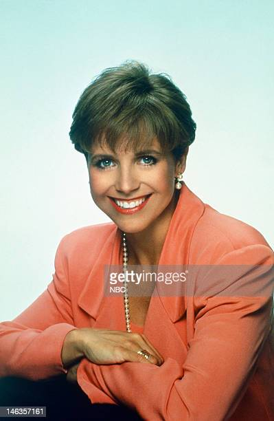 NBC News Katie Couric Photo by NBC News/NBCU Photo Bank via Getty Images
