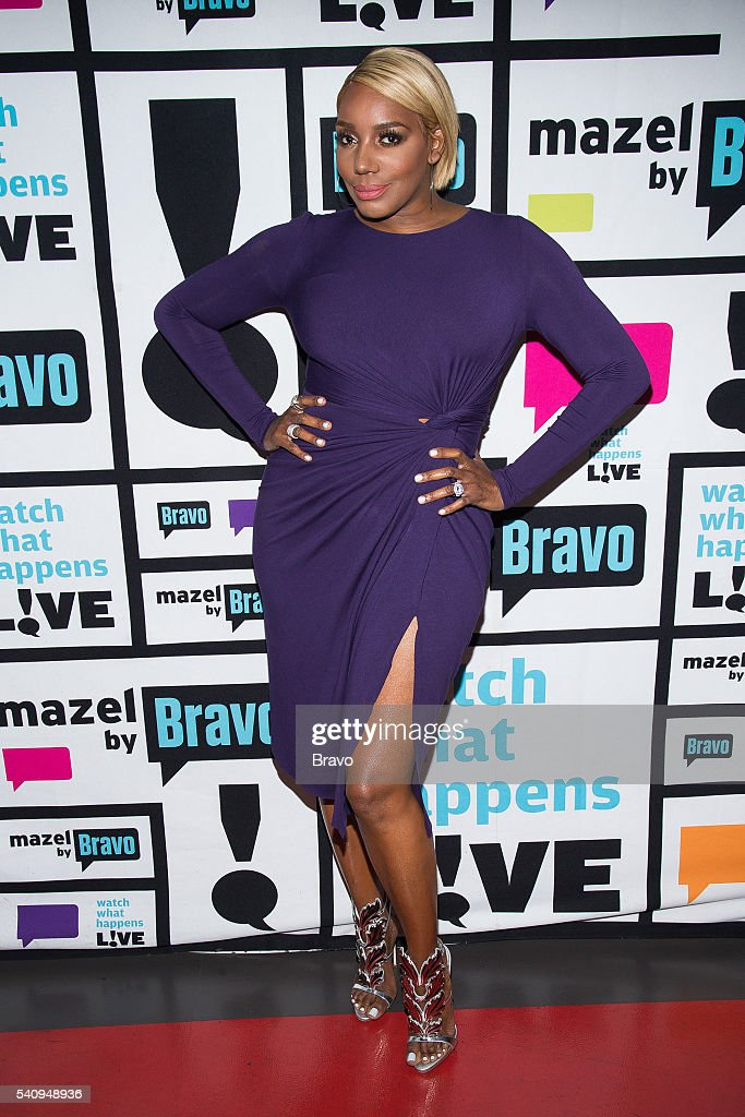 "Bravo's ""Watch What Happens Live"" - Season 13"