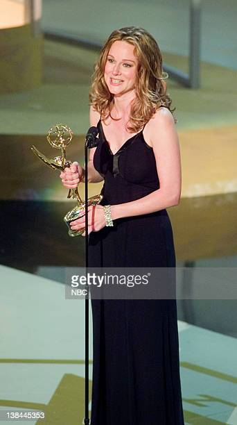 Outstanding Lead Actress In A Miniseries Or A Movie Showtimes Wild Iris Laura Linney as Iris Bravard