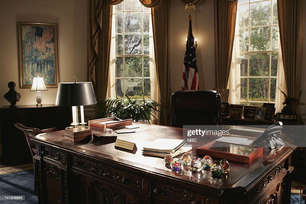 west wing oval office. The West Wing Oval Office A
