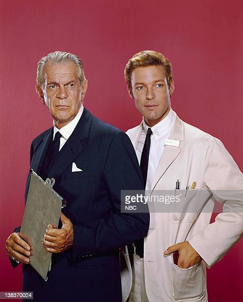 Richard James Suit Stock Photos And Pictures Getty Images