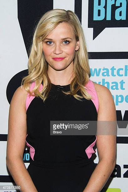 Pictured: Reese Witherspoon --