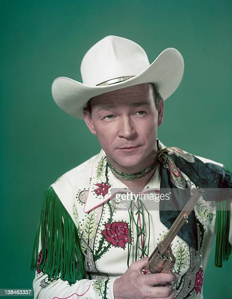 42b0a1d0e6f Roy Rogers Pictures and Photos