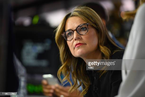 11 759 Savannah Guthrie Photos And Premium High Res Pictures Getty Images