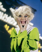 Pictured special award recipient carol channing for the 22nd annual picture id142151341?s=170x170