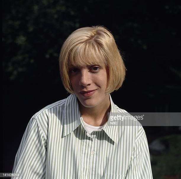 Tori Spelling as Laurel Lewisohn Photo by NBCU Photo Bank