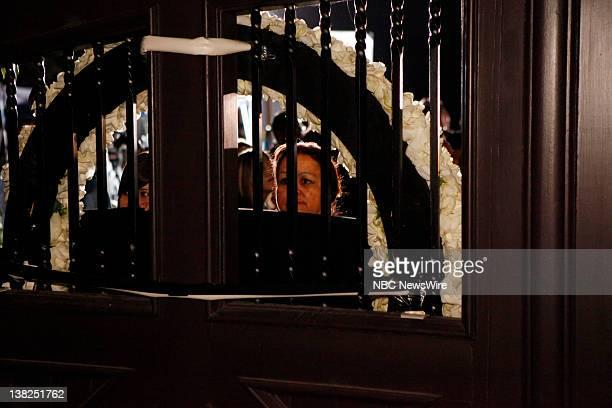 Michael Jackson's fans at Neverland Ranch -- NBC News' Matt Lauer gets an exclusive behind-the-scenes of Neverland Ranch, where Michael Jackson lived...