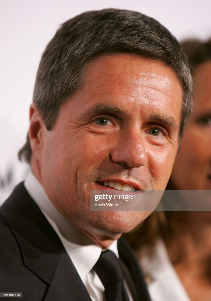 """The Fulfillment Fund Annual """"Stars"""" 2005 Benefit Gala - Arrivals"""
