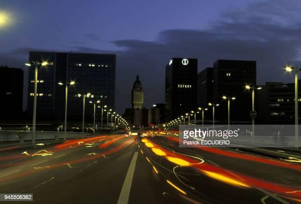 Pictures not included in the book Ponts de Paris The last born of the Parisian bridges for car traffic Photos non incluses dans le livre Ponts de...