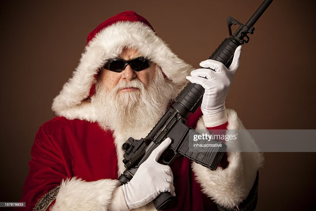 Claus pictures santa real the of