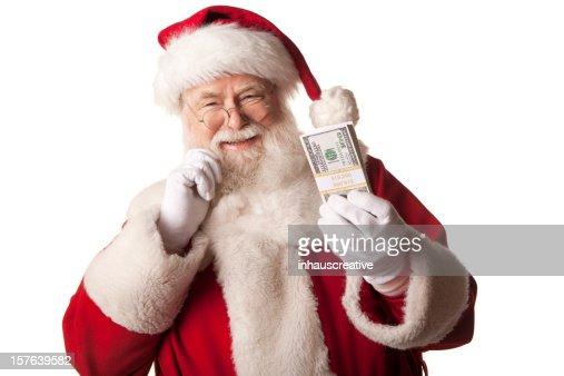 Santa Claus Village (Rovaniemi) - 2019 All You]