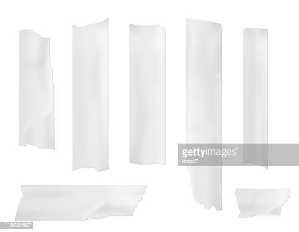 piece of papers - part of stock pictures, royalty-free photos & images