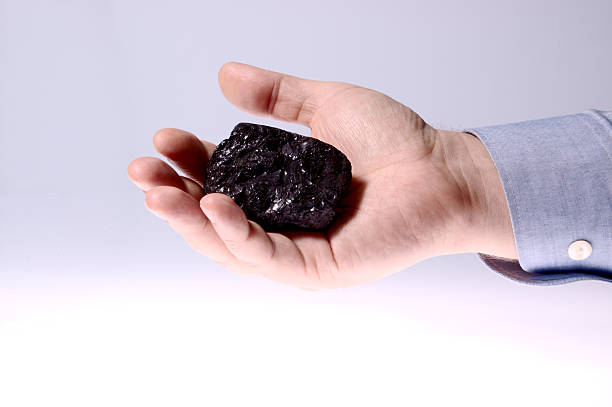 hispanic singles in coal center Zip code 15423 - coal center pa pennsylvania, usa - washington county.