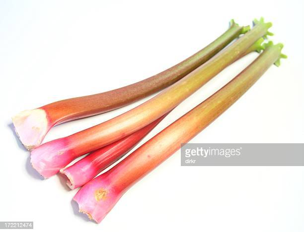 Pieplant