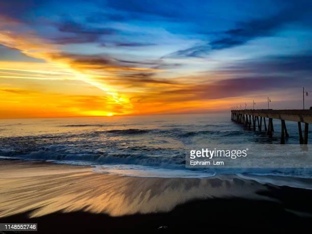 pier - ephraim lem stock pictures, royalty-free photos & images
