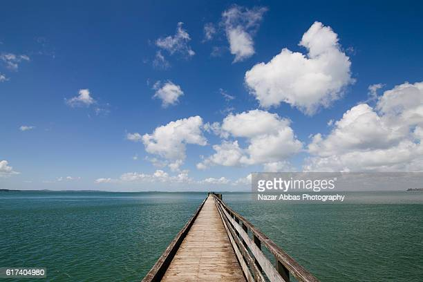pier - nazar stock photos and pictures